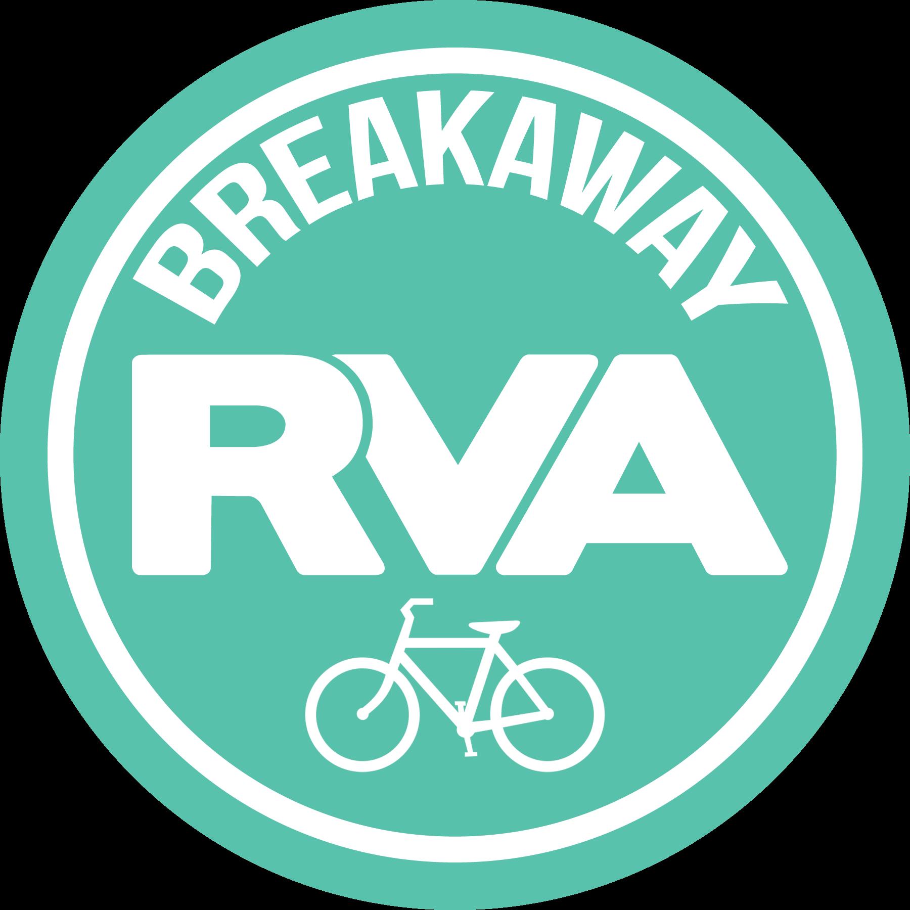 Breakaway RVA
